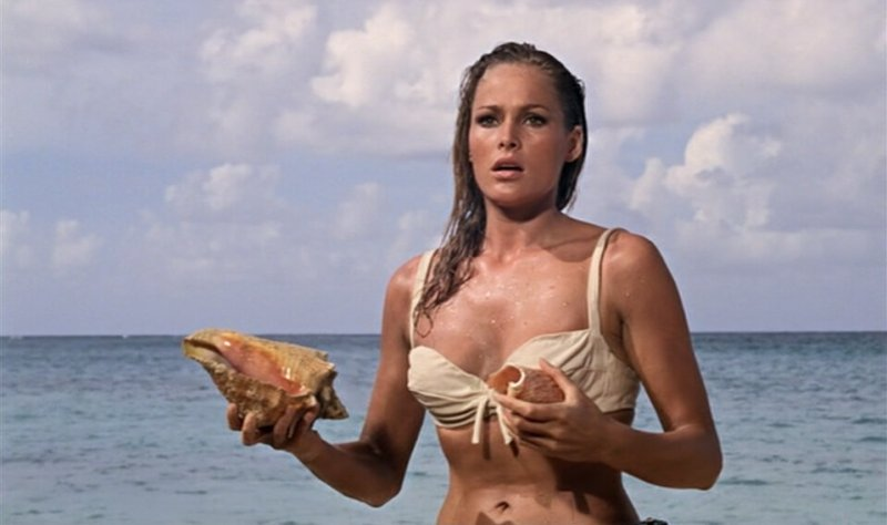 Image result for bo derek bond film