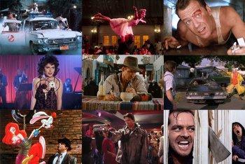 20 лучших фильмов 80-х годов которые стоит посмотреть