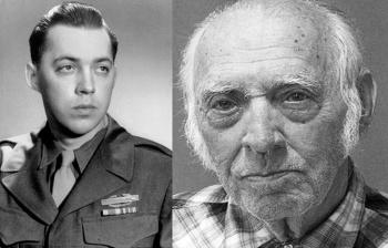 История Лео Шарпа – героя Второй мировой войны и самого старого наркокурьера картеля Синалоа