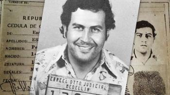 Жизнь и смерть Пабло Эскобара – интересные подробности биографии самого известного наркобарона в истории