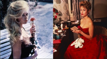 Брижит Бардо - невероятная история яркой жизни французской актрисы. Биография, семья, фото и карьера