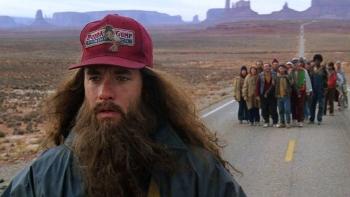 20 лучших фильмов 90-х годов, которые стоит пересмотреть