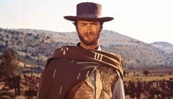 Клинт Иствуд — ковбой на экране и режиссерском кресле