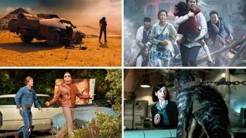 20 лучших фильмов 2010-х годов, которые стоит посмотреть