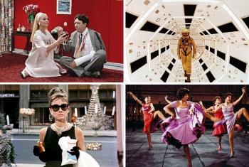 21 лучший фильм 1960-х годов (советские + зарубежные)
